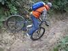 P1050406 (wataru.takei) Tags: mtb lumixg20f17 mountainbike trailride miurapeninsulamountainbikeproject