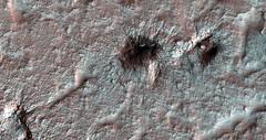 ESP_047074_1030 (UAHiRISE) Tags: mars nasa jpl mro universityofarizona geology landscape science