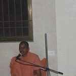 Vachnaamrut Jayanti (33)