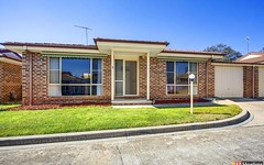 3/47 Walker Crescent, Jerrabomberra NSW