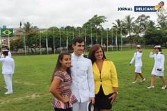 FA037-20161215JP (jornalpelicano) Tags: efomm pon pom turma14 2014 praticantes ventura t14 ciaga formatura formandos