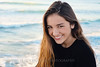 Carly laughing (scoopsafav) Tags: girl girls face familyphotography fashion familyportraits sand swim sun beauty beach outdoors ocean water waves youngwoman kid kids teen tween teenager smile leighduenasphotography laughter laughing model models modeling portrait portraits pretty