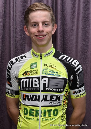 Baguet-Miba-Indulek-Derito Cycling team (90)
