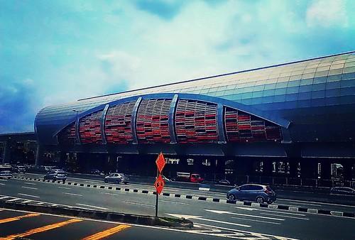 https://foursquare.com/v/rapidkl-pusat-bandar-puchong-ph15-lrt-station/56fcd3b3498e3bac789b2104 #railwaystation #travel #holiday #Asia #Malaysia #selangor #puchong #火车站 #度假 #旅行 #亚洲 #马来西亚