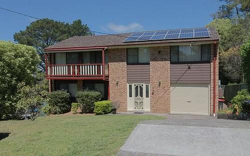 5 Mary Street, Lawson NSW 2783