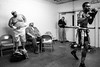 R0043581 (G. L. Brown) Tags: boxing tennessee statefair 2016 streetphotography documentaryphotography blackandwhite bw nashville america