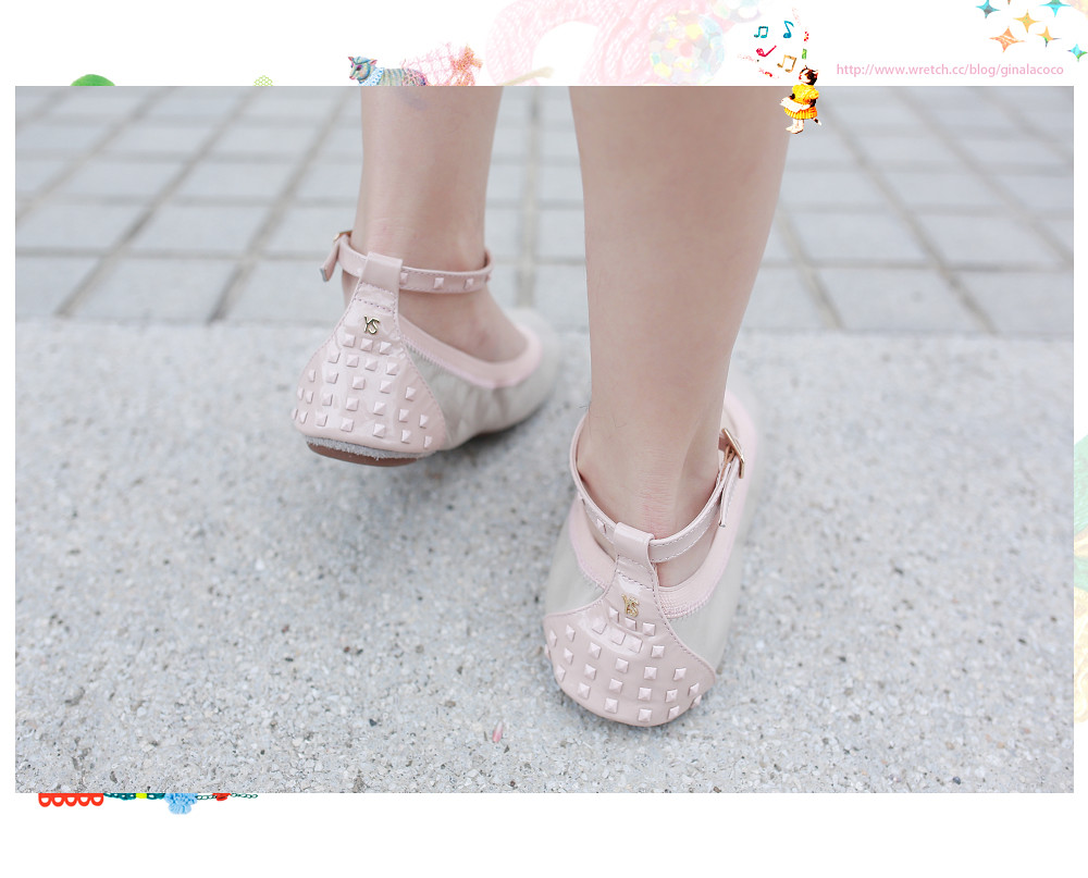 Shoe Plus