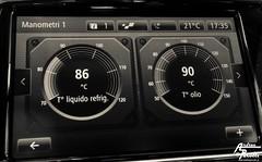 Renault Clio R.S. 200 EDC (Andrea  Perotti) Tags: sport ticino clio renault 200 edc svizzera rs collinadoro renaultcliors200edc