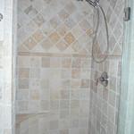 LCF Bath