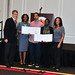 20140501_ME_Honors_Awards_85