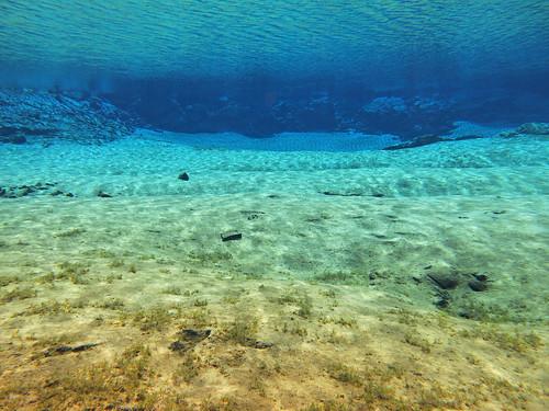 Iceland 2014 - Silfra dive - IMG_0633