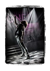 "FOREIGNER-35 (818 x 1157) • <a style=""font-size:0.8em;"" href=""http://www.flickr.com/photos/62101939@N08/13988423182/"" target=""_blank"">View on Flickr</a>"