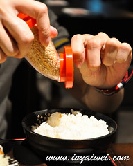 DSC_0187 (ivyaiwei86) Tags: japanese miso pork kualalumpur kl loin tonkatsu fillet publika