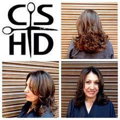 "http://www.christinasanchezhairdesign.com • <a style=""font-size:0.8em;"" href=""http://www.flickr.com/photos/69107011@N07/14108113268/"" target=""_blank"">View on Flickr</a>"