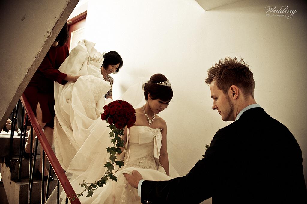 '婚禮紀錄,婚攝,台北婚攝,戶外婚禮,婚攝推薦,BrianWang,大直典華,102'