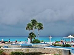 IMG_2447 (zhiva_ram) Tags: del mexico playa chichenitza mayan cancun carmen priya niki isla jingu shruthi mujares