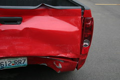 "2004 Chevy Colorado • <a style=""font-size:0.8em;"" href=""http://www.flickr.com/photos/85572005@N00/14231886984/"" target=""_blank"">View on Flickr</a>"