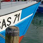 Sassnitz - Alter Fähr- und Fischereihafen (28) thumbnail