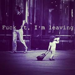 Do you ever feel like this? Hahahaha (ashlibean) Tags: this do you feel like hahahaha ever