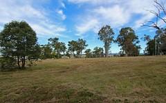 152 Quarry Road, Farley NSW