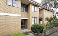 2/50 Reynard Street, Coburg VIC