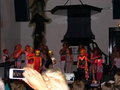 """zomerspelen 2012 zangmuziek workshop en muziek cd opnemenmixen • <a style=""""font-size:0.8em;"""" href=""""http://www.flickr.com/photos/125345099@N08/14405956112/"""" target=""""_blank"""">View on Flickr</a>"""