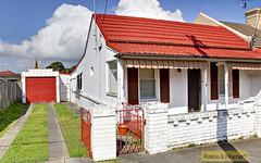122 Farr St, Rockdale NSW