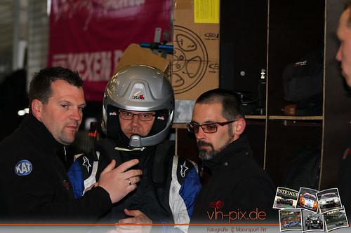VLN #1 2013