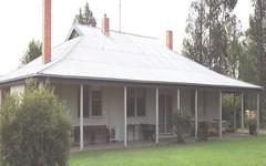 . Koolpinyah, Deniliquin NSW