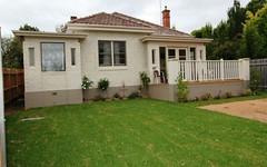 92 Mitre Street, Bathurst NSW