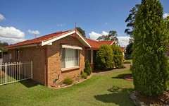 1/2 Proserpine Close, Ashtonfield NSW