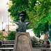 ANTI-WAR MEMORIAL ON GEORGES QUAY BY VINCENT BROWNE [THE GENERAL]