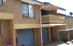 4/5 Anstey St, Lismore NSW