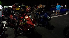 20140719_215919 (lilmike n laurie (laurie kowalski)) Tags: mike female florida action witch performance racing motorcycle suzuki laurie bradenton nos jap grudge kowalski wiccan nitrous gsxr1000 lilmike farnell