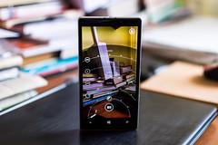Nokia Lumia 930 gadget (1)