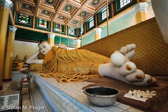 715-Mya-MAWLAM-060.jpg (stefan m. prager) Tags: southeastasia burma buddhism myanmar birma moulmein buddhismus mawlamyaing mawlamyine sudostasien kyaikthanlanpagode