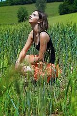PASSION PORTRAIT, AUDREY (Gilles Poyet photographies) Tags: audrey loire soe autofocus modèle rhônealpes aplusphoto artofimages rememberthatmomentlevel1 rememberthatmomentlevel2 rememberthatmomentlevel3 arcinges