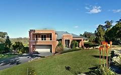 98 Kestrel Way, Yarramundi NSW