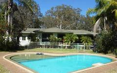 140 Failford Road, Failford NSW