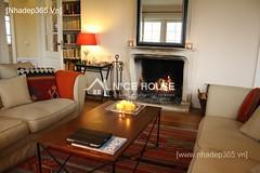 Thiết kế nội thất phòng khách tân cổ điển_053