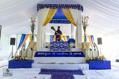 DIVAAN (Parpixel) Tags: toronto ji dev sikh sahib punjab guru singh khalsa syf kaur granth dhan nishaan nanak panth gobind maharaaj