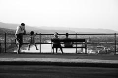 Budapest (Julia Effe) Tags: travel summer estate budapest praga viaggio amburgo dresda