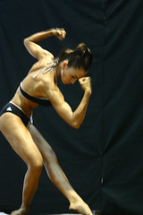 fame2011_fitness-27-