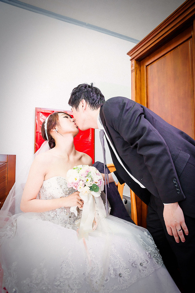 柏緯&書綾Wedding185
