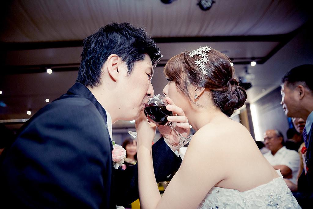 柏緯&書綾Wedding244