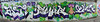 quickage-DSC_0734-DSC_0738 v2 (collations) Tags: ontario graffiti smug east mississauga osker