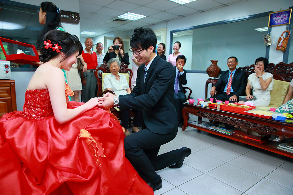 My wedding_0267