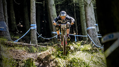 a 325 (phunkt.com) Tags: race championship photos champs keith valentine downhill dh british innerleithen 2014 phunkt phunktcom