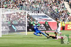"DFL BL14 FC Twente Enschede vs. Borussia Moenchengladbach (Vorbereitungsspiel) 02.08.2014 091.jpg • <a style=""font-size:0.8em;"" href=""http://www.flickr.com/photos/64442770@N03/14684142890/"" target=""_blank"">View on Flickr</a>"