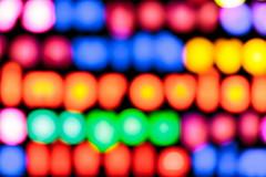 Colours I
